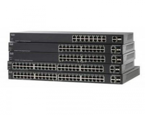 1347943547_netwerk-switches-cisco-slm2024pt-slm2024pt-eu