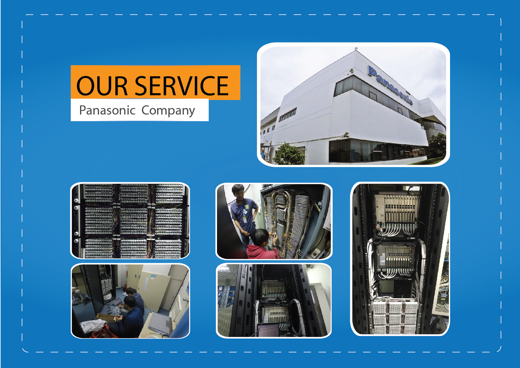 our service Panasonic edit a4-01