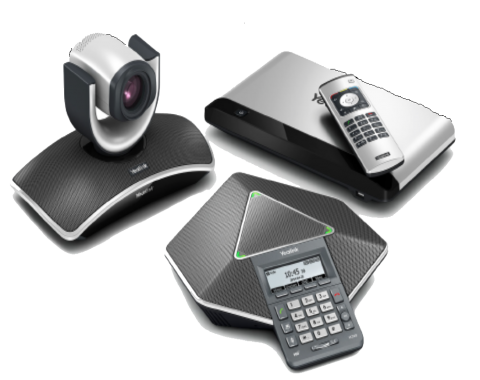 yealink-vc400-video-conferencing-system
