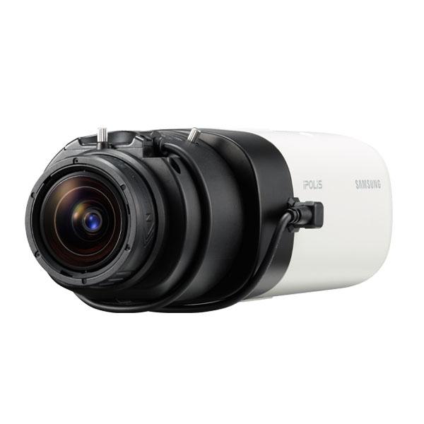 กล้องวงจรปิด-SNB-9000P