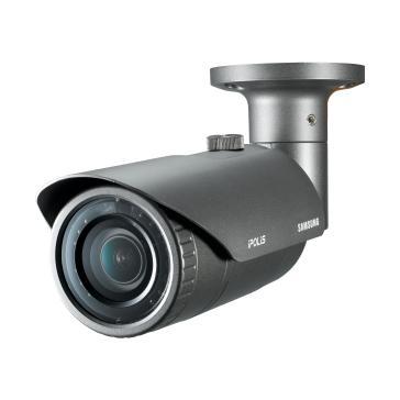 กล้องวงจรผิด-IP-SNO-L6083R