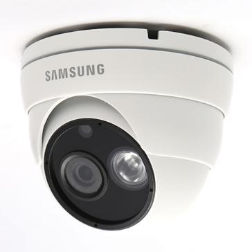 กล้องวงปิด-Analog-IR-SCD-L2023RP