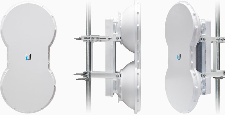 airfiber5-feature-dual-antenna-design (1)