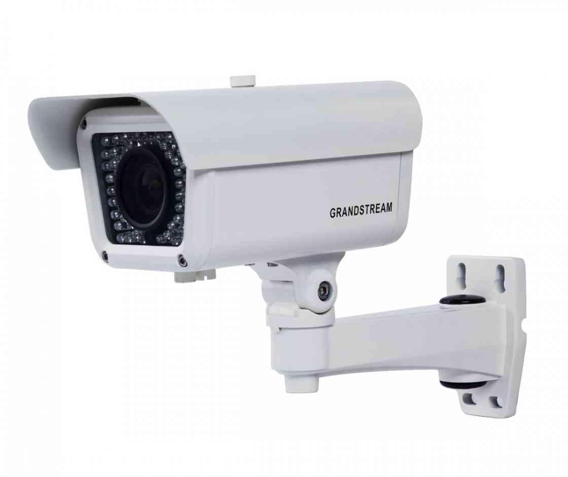 GXV3674-2-white-left-turned