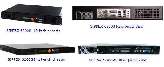 sippbx_6200_gs