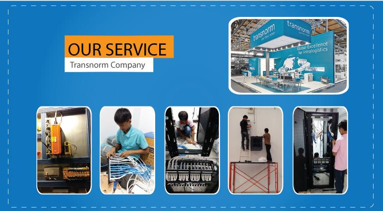 our-service03-transnorm
