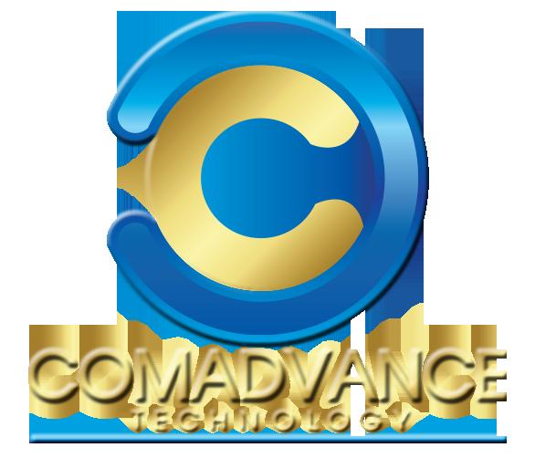 Comadvance